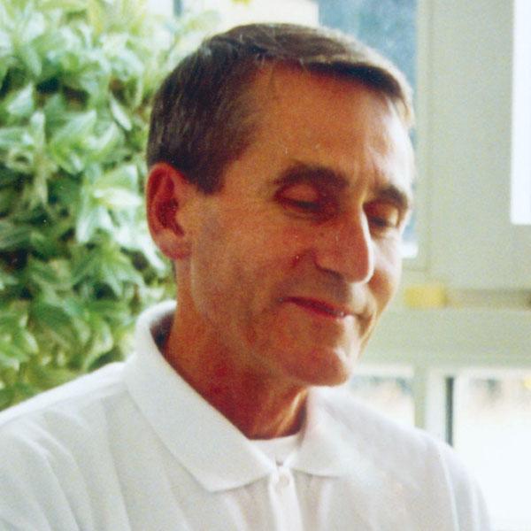 A.W.Dänzer