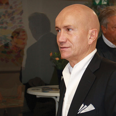 Udita Boscaini